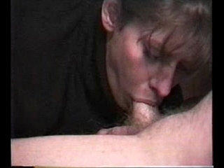 Mom Sucks Sons Dick His First Time