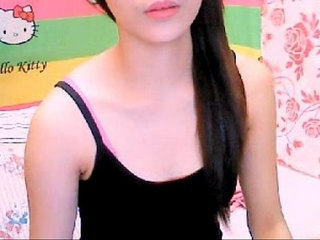 Filipina cam girl Beautiful Fresh wowcams