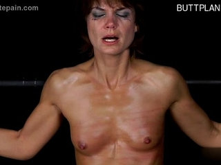 Italian mom deep throat fuck