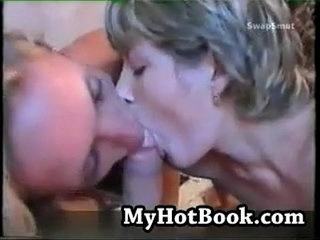 threesome with her and her friend